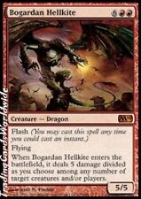 Bogardian Hellkite // NM // Magic 2010 // Engl. // Magic the Gathering