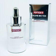 Medi Peel Peptide 9 Volume Bio Tox Ampoule 100ml Anti Aging Wrinkle K-Beauty