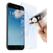 Protectores de pantalla Para Apple iPhone 6 Plus para teléfonos móviles y PDAs Apple
