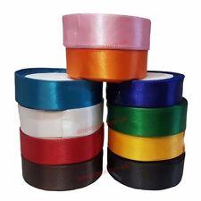 Unbranded Organza Satin Ribbons & Ribboncraft
