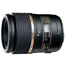 Macro/Close Up Lenses for Nikon Cameras