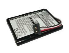 Power AKKU battery für Mitac Mio Moov 400 405 MioMoov accu
