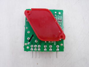 Whirlpool Refrigerator Defrost Control Board Timer 4388932