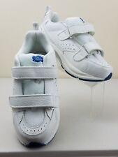 Dr. Comfort Spirit-X Women's Therapeutic Diabetic Extra Depth Shoe