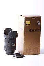 Nikon Nikkor AF-S 18-200 mm f/3.5-5.6 DX SWM VR ed. if