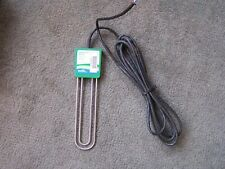 New Acclima Sd-12 Digital Tdt Soil Moisture Sensor