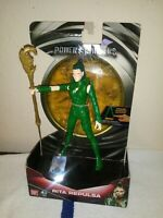 BanDai Power Rangers Rita Repulsa Figure NEW BJ
