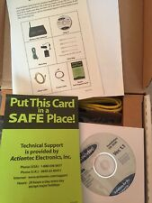 Actiontec Wireless - Home Gateway Router