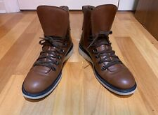 Common Projects Arctic Hiking Boots/ Shoes size 9.5-10