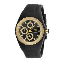 Technomarine 118113 Cruise Glitz 36mm Ladies Watch