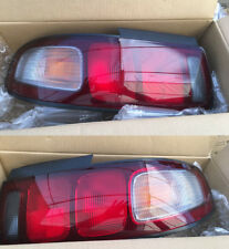 TOYOTA CELICA ST202, ST204, ST205, AT200 REAR JDM LIGHTS NEW OLD STOCK NOS toyot