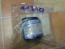 Schutz Wasserrohr am Kühler Benziner 1.8 2.0 Mazda 626 GE MX 6 FS05-15-187