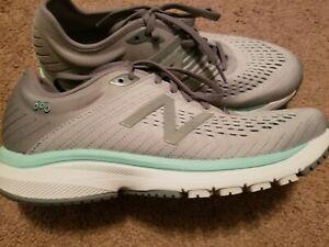 New Balance 860 v10 (W860P10) Women's Running Shoe Size 10.5