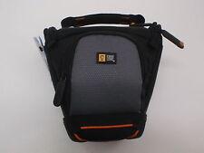 SLR Camerabag Bag Case Holster Caselogic Slrc1 Black