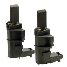 INDESIT compatible WIB111 WIB111UK machine à laver moteur Balais de Charbon x 2