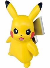 Action figure di TV, film e videogiochi pokemon