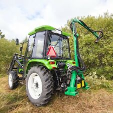 Kellfri 3PL Tractor Hedge Trimmer £2950+VAT