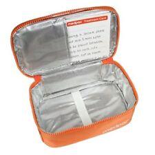 Large Medication Bag Insulated