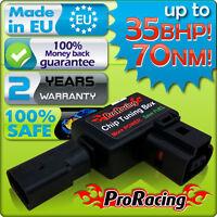 Performance Chip Tuning Box AUDI A3 1.9 2.0 TDI +35 BHP 100 101 105 115 130 140