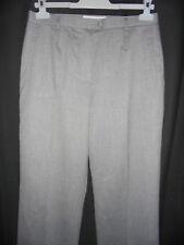 Dans Pour Un Pantalons Ailleurs Jour Ebay Femme R7nq4zx8