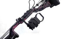 Bow Fishing Bow Laser & Light Mount Bow Hunting Sight Mount Bracket Hunting Kit
