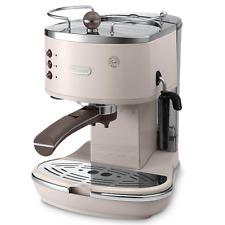 ECOV311.BG Macchina caffè espresso Icona Vintage DELONGHI