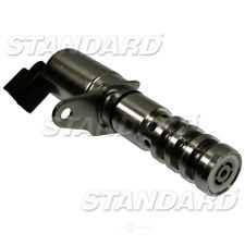 Engine Variable Timing Solenoid fits 2005-2009 Saab 9-7x  STANDARD MOTOR PRODUCT