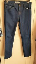 J Brand Aruba Skinny Straight Fit Jeans- Size 29