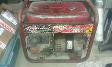Briggs & Stratton Portable Industrial Generators