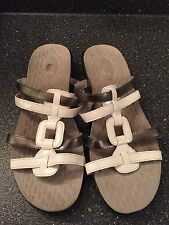a83d71571 Privo by Clarks Sandals and Flip Flops for Women for sale