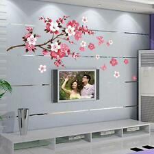 Wall Decor Art Home Mural Diy Sticker Removable Decal Vinyl Room Quote Sticker