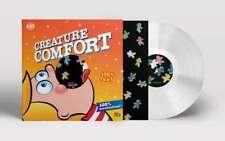 Arcade Fire - Creature beruhigen NEU 30.5cm