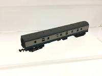 Lima 368 N Gauge BR Blue/Grey Mk 1 Full Brake Coach W43462