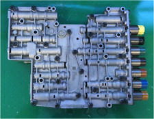 zf transmission in Parts & Accessories | eBay