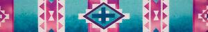 Country Brook Design® Albuquerque Grosgrain Ribbon
