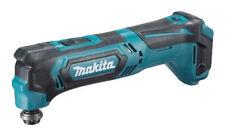 Makita TM30DZ 10.8v Multi Tool CXT