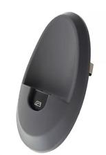 POUR IVECO DAILY I Button Interrupteur de lève-vitre électrique 939526345 Droit