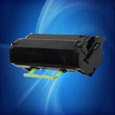 lexmark 51B1000 BLACK TONER for Lexmark MS317 417 517 617 MX 317 417 517 617 2.5