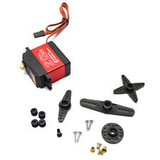 Savox DS3120 20KG Jumbo Digital Servo Horn Engine Metal Gear for RC Car Robot