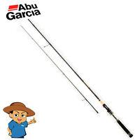 Abu Garcia SALTY STAGE KR-X Seabass 902L-KR Light casting fishing spinning rod