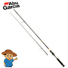 Abu Garcia SALTY STAGE KR-X Seabass 862L-KR Light casting fishing spinning rod