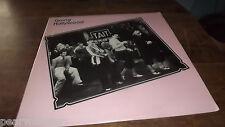 Going Hollywood - Volume 17 Vinyl LP Rhythm Boys, Frances Farmer, Frank Sinatra