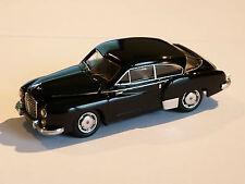 Kit pour miniature auto CCC : Hotchkiss Grégoire Coupé 1952 référence 184