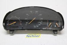 Tachoeinheit Saab 9-5 95 2.0 110kW 5042007 Tacho Speedometer Kombiinstrument