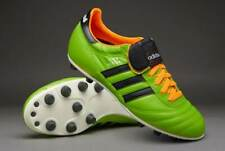 Adidas copa mundial FG Soccer Shoes samba Pack world cup limited edition