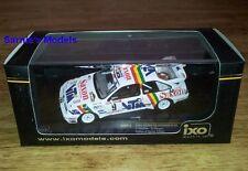 IXO RAC213 - Ford Sierra RS Cosworth - Rallye de'Ypres - McRae/Ringer - 1/43 NEW