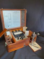 More details for portable ph meter, old scientific instruments