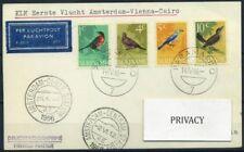 Suriname 1966 Cartolina 100% Cartolina