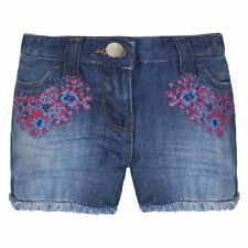 Unbranded Girls' Shorts 2-16 Years