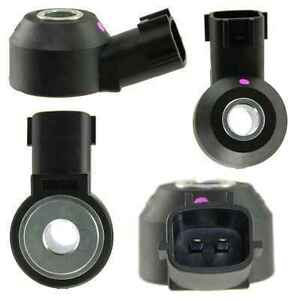 Airtex 5S2242 Ignition Knock Sensor - Fits 2000-2005 Infiniti Nissan
